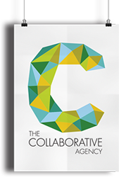 The Collaborative Agency