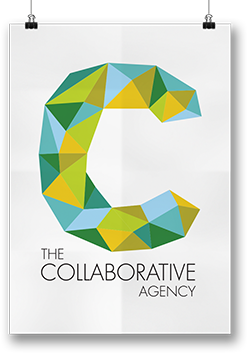 Thecollaborative